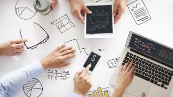 mejorCDT, startups, fintech, ycombinator