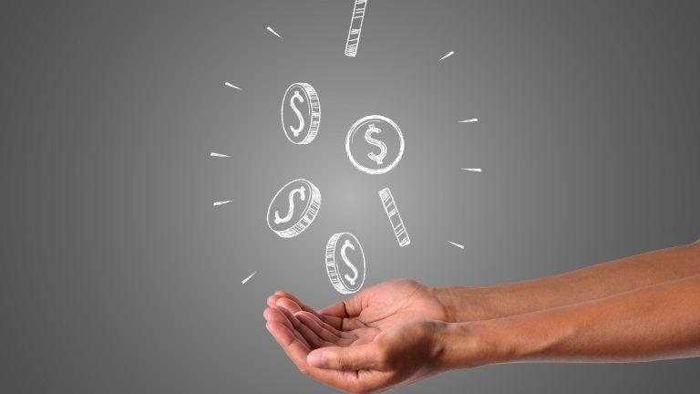 adelanto nomina, liquidez, fintech, aplicaciones, innovacion