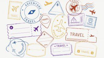 turismo, emprendimiento, hoteles, restaurantes, operador turistico, procolombia