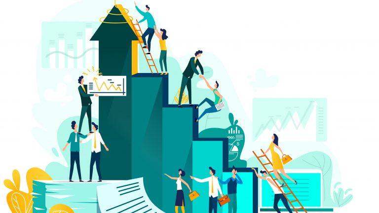 pyme, mipyme, empresas, emprendimiento, escalamiento, aceleradora, ccb, atrevete mipyme