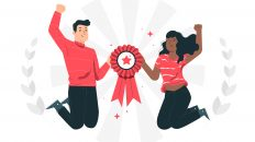 platzi demoday, startups, ganador, finalista