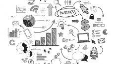 ecosistema emprendimiento, startups, emprendedores, expodigital