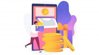 polen, fintech, startup, financiamiento