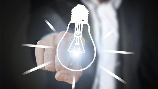 100 open startups, ranking, startups, emprendimiento, colombia