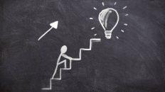 fintech, edutech, agrotech, startups, emprendimiento