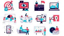 emprendedores digitales, emprendimiento digital, startups, min tic, apps.co