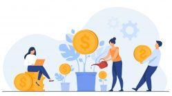 symplifica, fondos de inversion, venture capital, inversion
