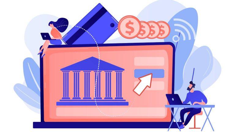 lulo bank,fintech, neobanco, banca digital, inclusion financiera