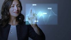 Leadwind, venture capital, fondo inversion