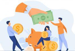 capital semilla, inversion, emprendedores, endeavor
