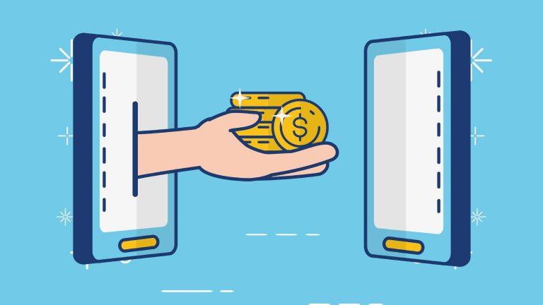 banca digital, iris, lulo bank, nubank, bancos digitales