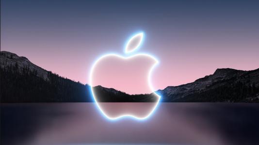 Evento de Apple