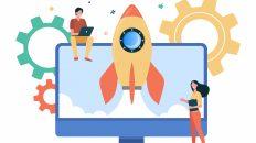 scaleup, startups, emprendimiento, endeavor, aceleradora