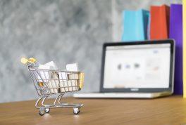 ebay, mypimes, mi negocio, tienda virtual, marketplace
