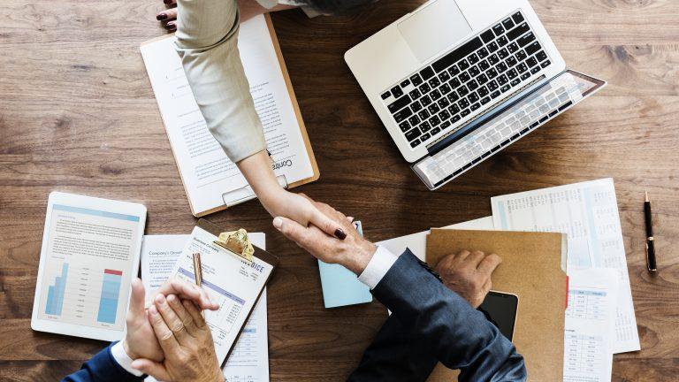 angeles inversionistas, inbversion, financiacion, emprendimiento, startups, emprendedores