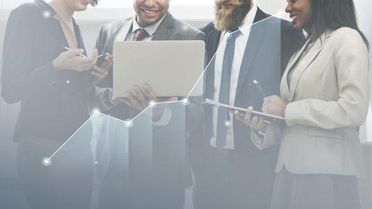 500 startups, venture capital, fondo capital riesgo, startups