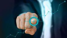 fondo inversion, vertical partners, innovacion