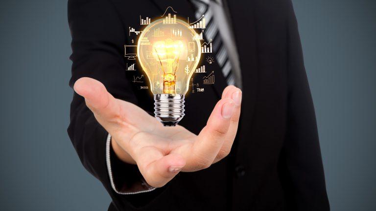 Modelos Asociativos Digitales, industria creativa, innovacion