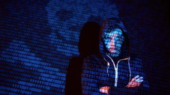 cibercriminales
