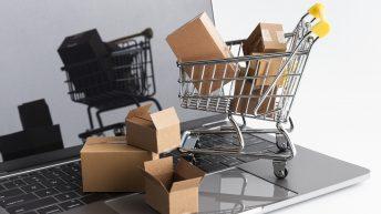 sitio de tiendas, market place, e-commerce, comercio electronico, negocio digital,