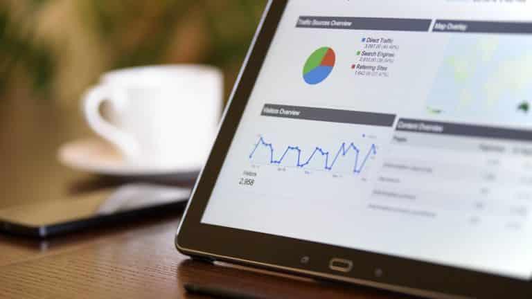 encuesta, emprendimiento, negocio digital