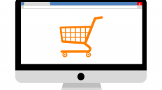 dropshipping, comercio electrónico, tienda virtual, e-commerce, emprendimiento