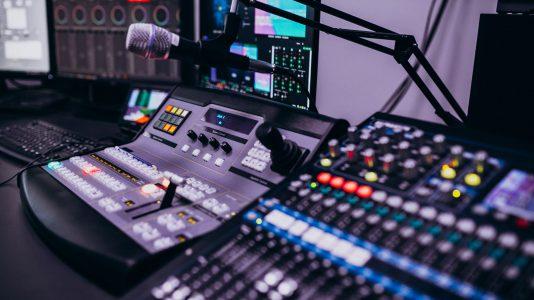 audio branding, marca, empresas, logotipo sonoro