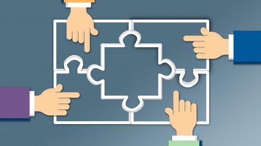 red emprendedores, endeavor colombia, emprendedores, emprendimiento