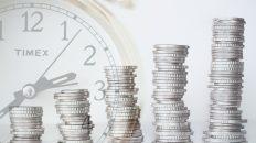 rondas de inversion, startups, emprendimiento, financiación