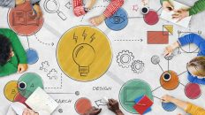 startups, starter company, aceleradora, inversion