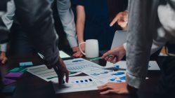 adquisición, big tech, startups, compañías tecnológicas, inversión