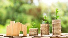 inverti, bienes raices, crowdfunding, fintech