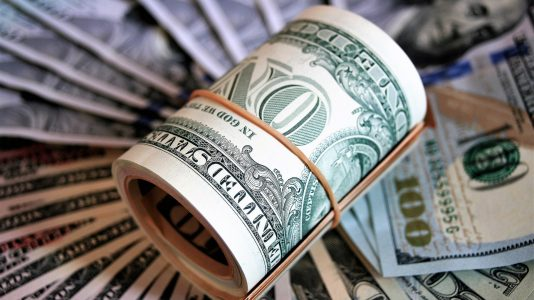 softbank, fondo de inversion, startups, inversion