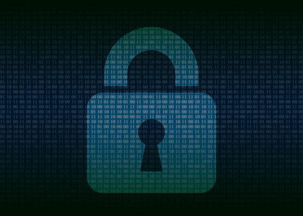 ciberseguridad, tecnología, expodigital