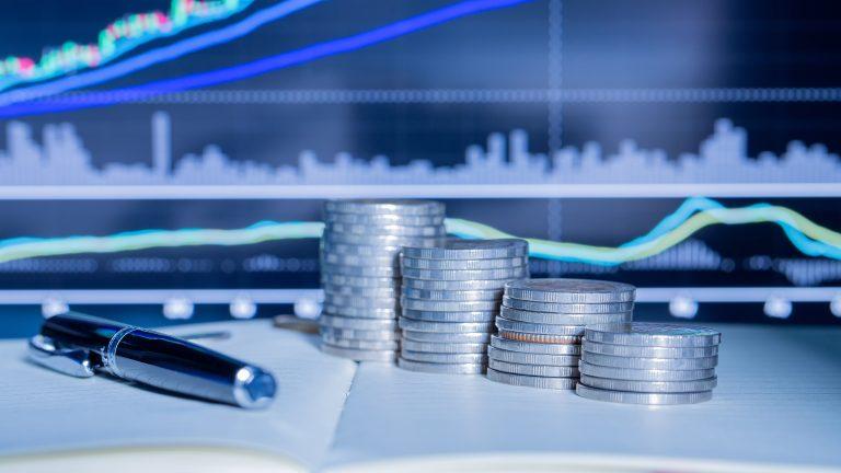 capital privado, fondo inversion, emprendimiento