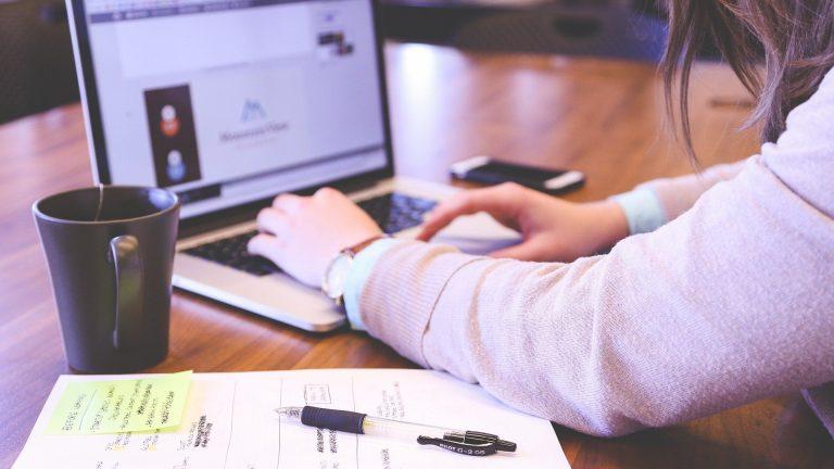 jornada 1. marketing digital, expodigital