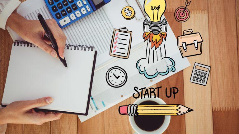 startup, emprendimiento digital,