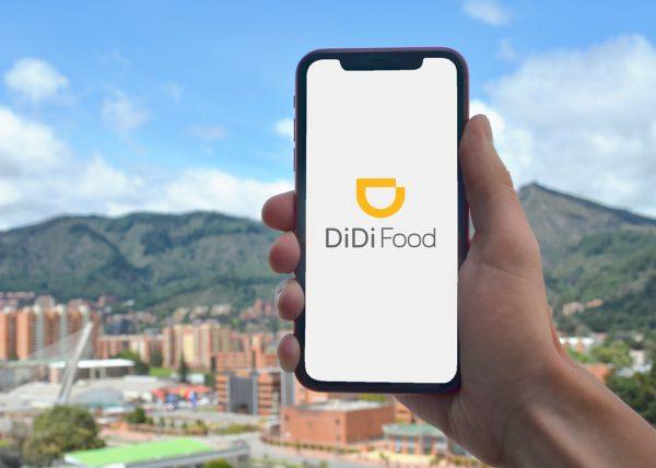 Didi_food