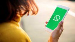Notas de voz- Whatsapp