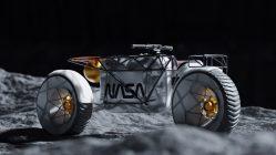 moto_lunar