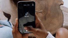 TikTok reveló en su audiencia los usos de los datos biométricos que recolecta
