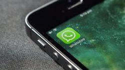 WhatsApp lanza actualización para mejorar la calidad de los mensajes en WhatsApp Business